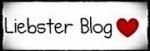 blog-Award-Liebster3
