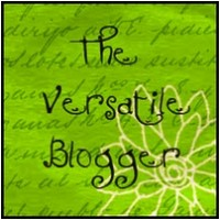 bloggerawrad
