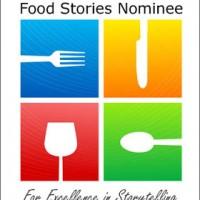 foodstoriesnominee_350x4001
