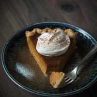 Pumpkin Pie, web ready-7