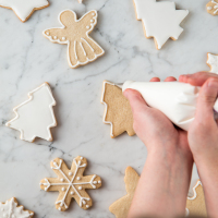 Royal Icing and Go Gluten Free Holiday Issue, web ready-13