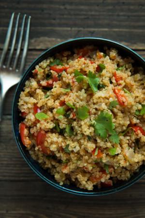 Tomato Quinoa, web file-4