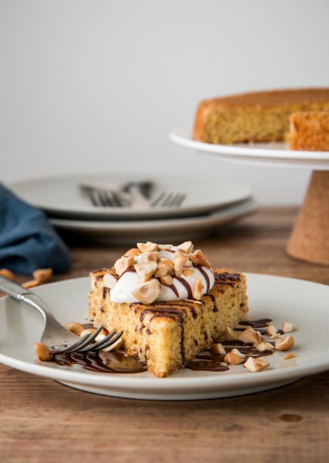 Hazelnut Torte, web-7
