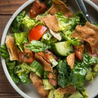 Fattoush Salad, web-5
