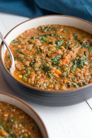 Lentil Soup, web-1