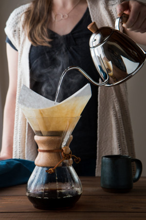 Morning Coffee, web-2