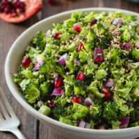 Broccoli Chopped Salad, web-2