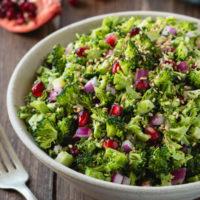 Broccoli Chopped Salad, web-2
