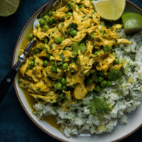 chicken-curry-with-cilantro-lime-rice-web-3
