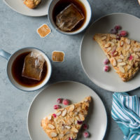 cranberry-almond-scones-web-10