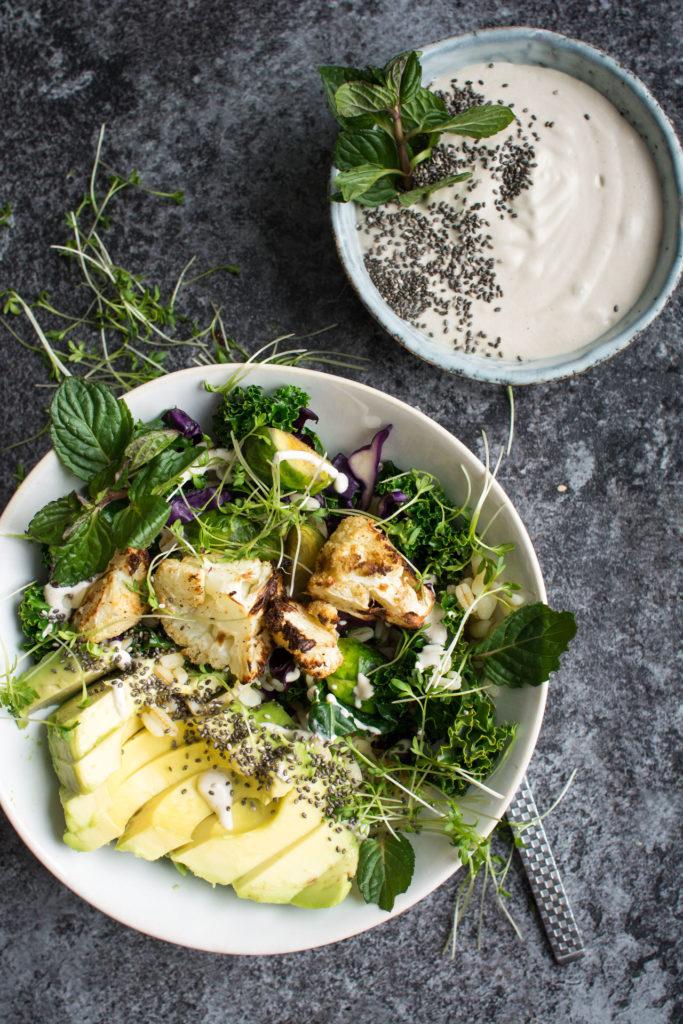roasted-cauliflower-detox-bowl