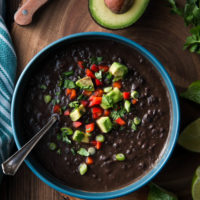 spicy-black-bean-soup