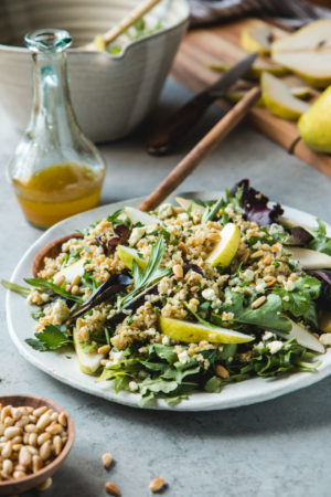 Warm Freekeh Salad, hi res web-5