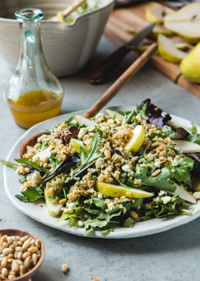 Warm Freekeh Salad, hi res web-5