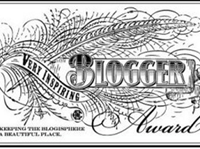 very+inspiring+blogger+award+badge