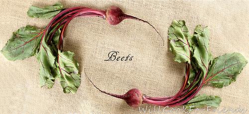 beets 2 b