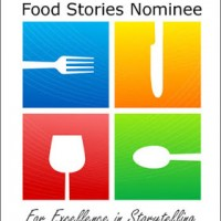 foodstoriesnominee_350x4001