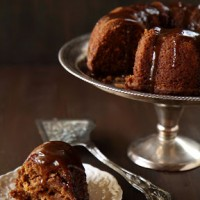 Pumpkin+Gingerbread+Bundt+3