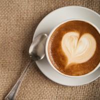 latte love
