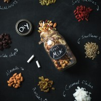 DIY Trail Mix, web ready-2