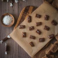 Rum soft caramels, web ready-1