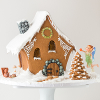 Gingerbread house, web ready-7