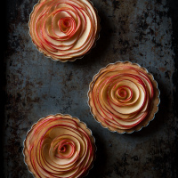 Apple rose tarts, web-8