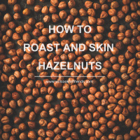 How to roast hazelnuts, web-6