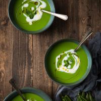 Pea Soup, web-6