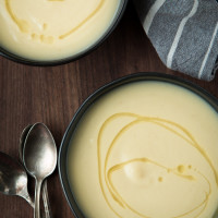 Celery Root Soup, web file-2