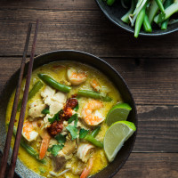 Malaysian Curry Laska, web file-4