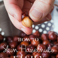 How to skin hazelnuts, web text-1
