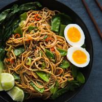 Asian Chili Garlic Noodles, web-8