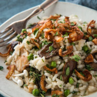 bone-broth-risotto-web-12
