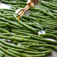 addictive-roasted-green-beans