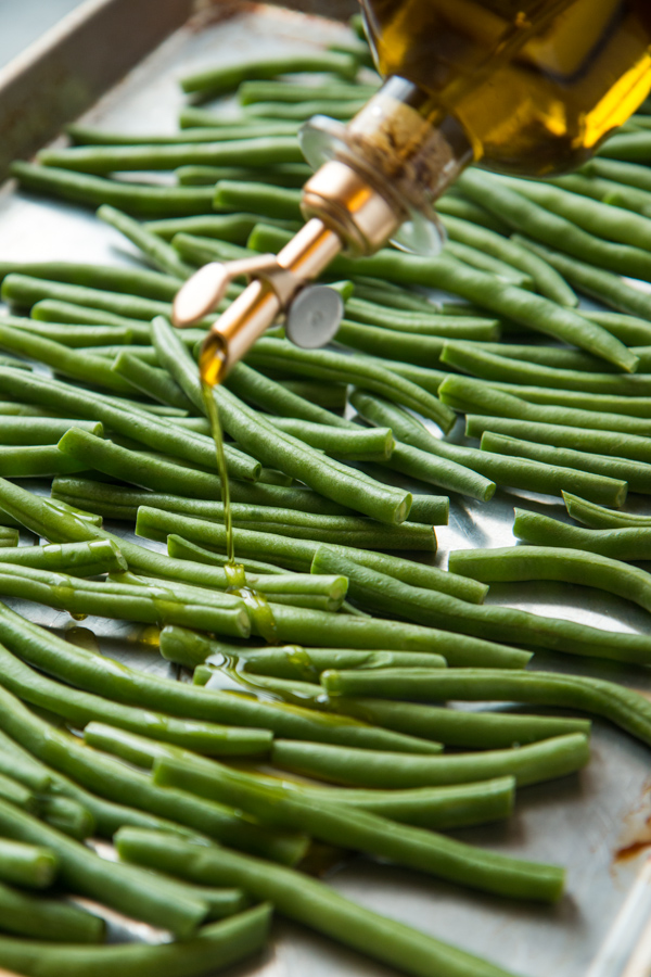 addictive-roasted-green-beans