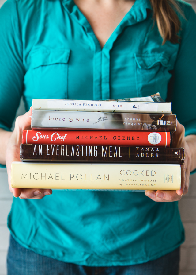 top-5-food-books-of-2016