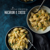 ultra-creamy-macaroni-and-cheese-web-5b