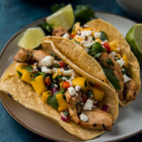 chili-lime-marinated-chicken-tacos