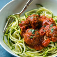 zoodles-with-vegan-lentil-meatballs
