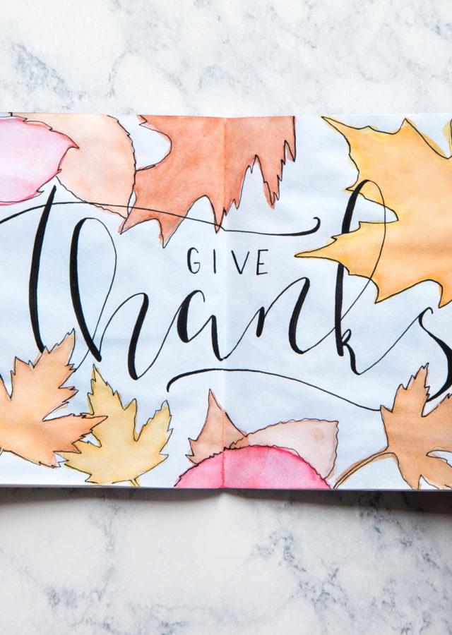 gratitiude journal pics,November 19th 2017, hi res web-6